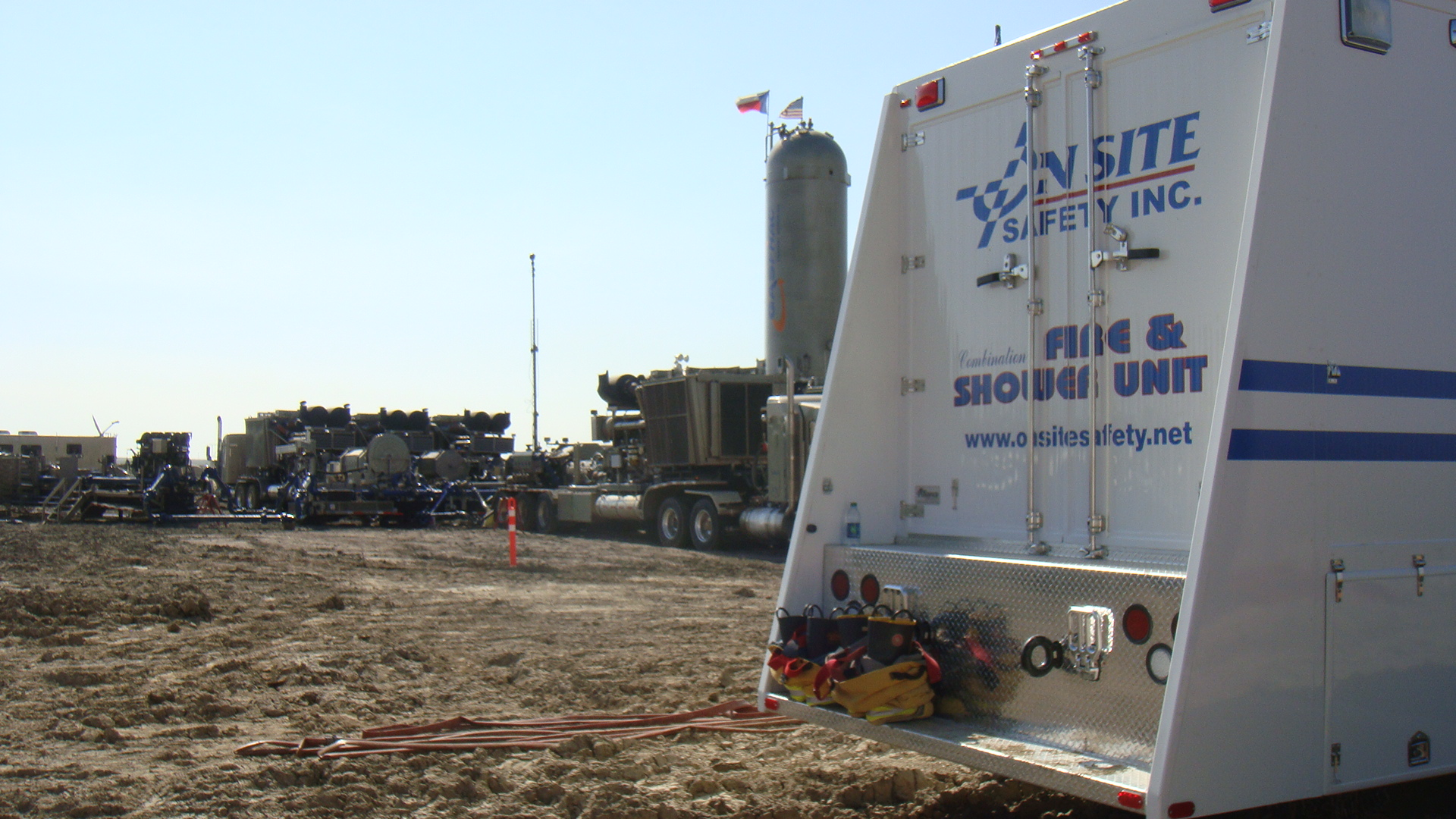 on-site_combo_unite_on_location_gas_frac